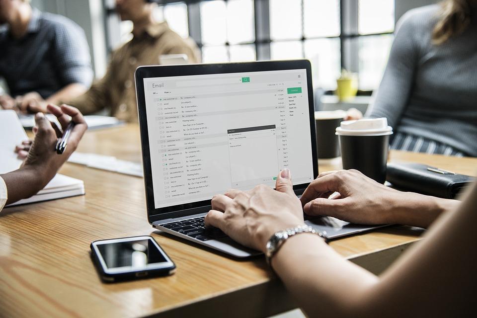 Email Marketing Platforms of 2018