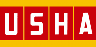 Usha International