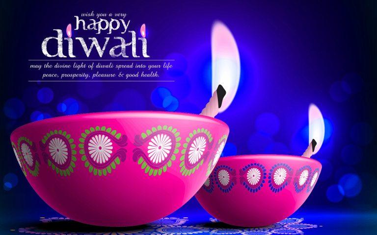 Happy Diwali Whatsapp Status Dp Pics