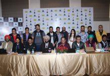'Mirchi Music Awards Punjabi'