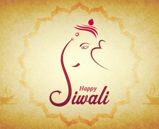 Happy Diwali Images Hd Wallpapers