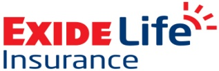 Exide Life Insurance promotes 'Helmet Saves Children Week'
