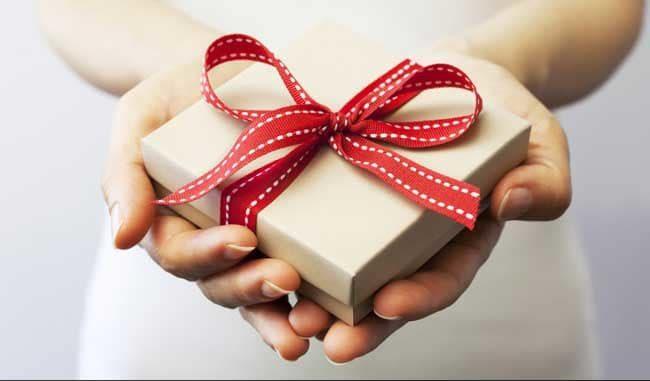 Useful Gifts on Bhai Dooj