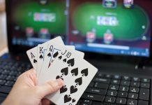 Top Online Gambling Trends For 2019