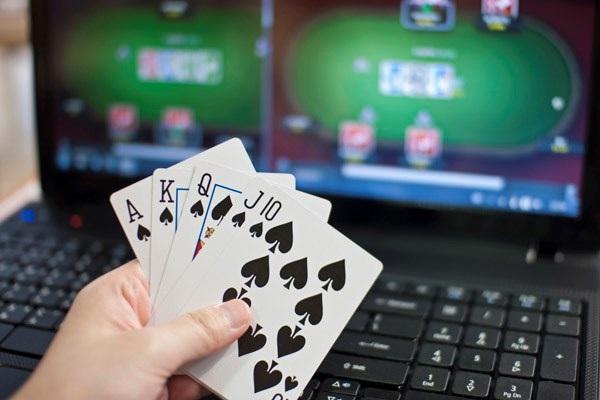 Top Online Gambling Trends For 2019