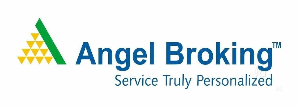 Perks of having Angel Broking Demat Account for small business