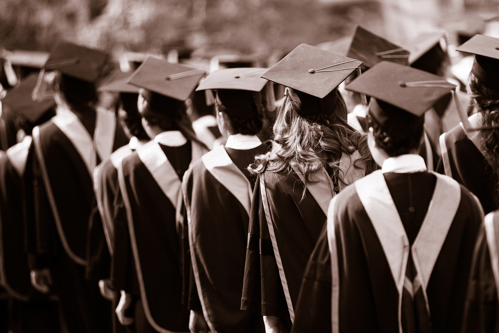 5 Interesting Careers You Can Access with a Law Degree