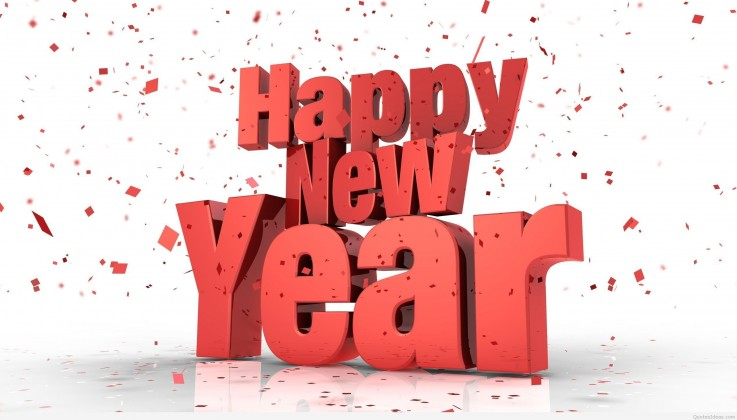 2019 Happy New Year Wishes Messages Wallpapers Whatsapp Status Dp Pictures
