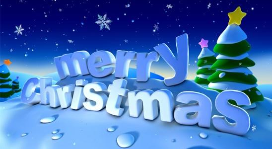 Merry Christmas Images Pics Photos Whatsapp Dp