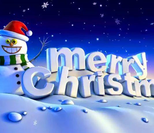 Merry Christmas Images Pics Photos Whatsapp Dp