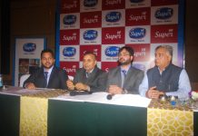 HF Super expands its Punjab Market with launch in Amritsar