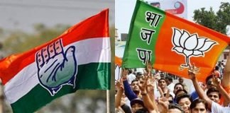 Who will win the Rajasthan Elections 2018?