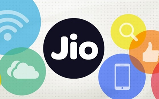 Reliance Jio adds highest number of subscribers