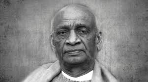 Top 10 Lessons to Learn from the Life of Sardar Vallabh Bhai Patel