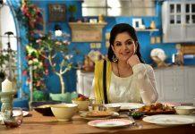 LF presents '3 COURSE with Pankaj'– Season 2 Health | Beauty | Taste