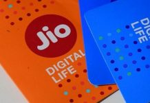 Reliance Jio adds highest number of subscribers in Haryana