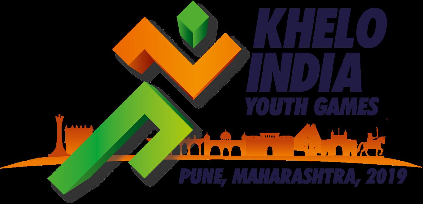 KIYG 2019 Logo