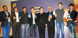 Realme devices to be available in top 60 retail-stores in Chandigarh