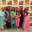 Sony SAB's latest horror comedy Band Baja Bandh Darwaza premieres on 26th January