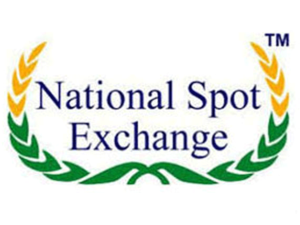 Maharashtra Act applicable on defaulters in Punjab and Haryana: NSEL to HC