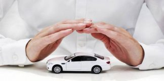 5 Popular Ways to renew your car insurance policy