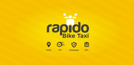 Rapido Bike