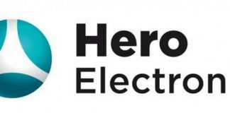 Hero Electronix enters consumer electronics space