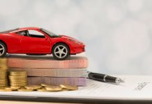 Discover the History: 3 reasons why car insurance renewal was introduced