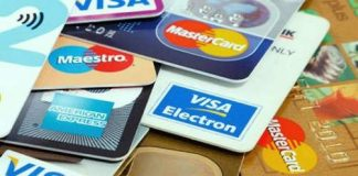What Is the Need for a Credit Card?