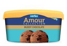 Verka Launches Premium range of Ice Creams