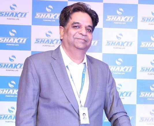Shakti Pumps delivers high performance, 26% Jump in revenues