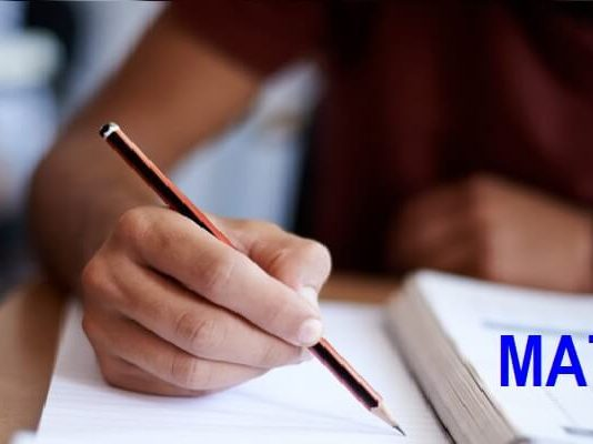 MAT 2019 Result to be Declared on Feb 28 @aima.in