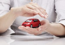 Who should buy a third party car insurance plan?