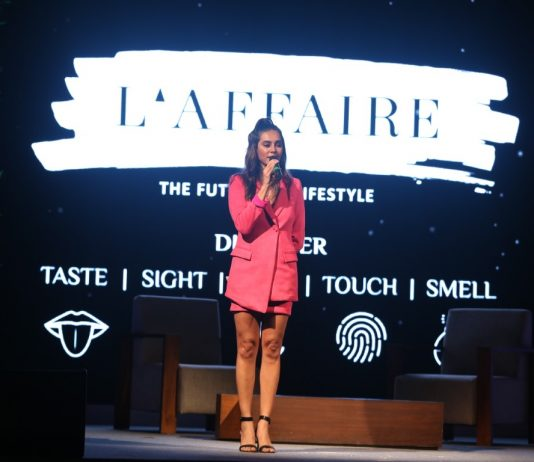 L'Affaire season 3 treats Mumbai to the best of lifestyle experiences