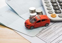 7 Reasons why you should include Zero Depreciation Cover in your Car Insurance Policy