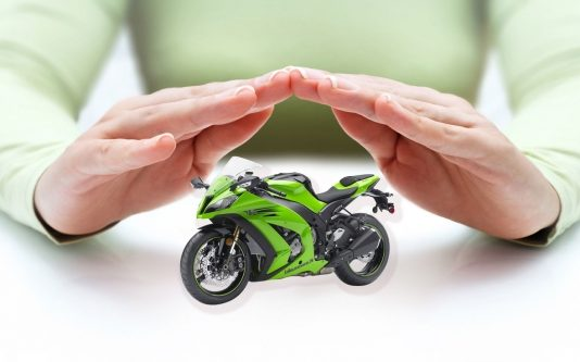 When is the Best Time to renew Two-Wheeler Insurance?