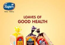 HF Super slashes rates of its breads on customer demand