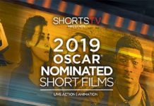 ShortsTV Brings the '2019 Oscar® Nominated Short Films' to Indian Cinemas