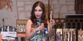 Trash 'Crash Diets', Follow Sensible Diet says Wellness Expert Namita Jain