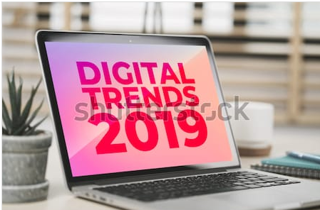 10 Tips for Digital Marketing Success in 2019