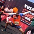 Tricity's first ever Stadium Run - Tuffman 24 hrs Stadium Run