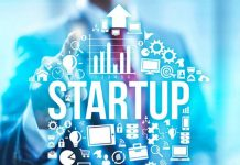 Reasons Why You Must Consider LLP For Your Start-Up