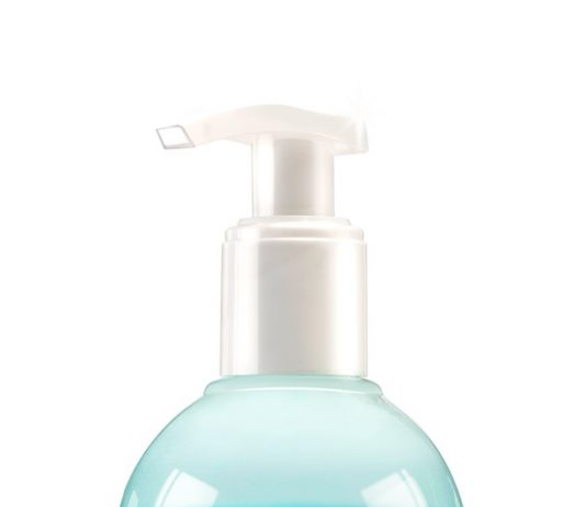 Amway India launches Persona Germ Protection and Moisturizing Liquid Hand Wash