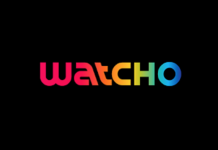 Dish TV launches 'Watcho' with focus on Digital Audience