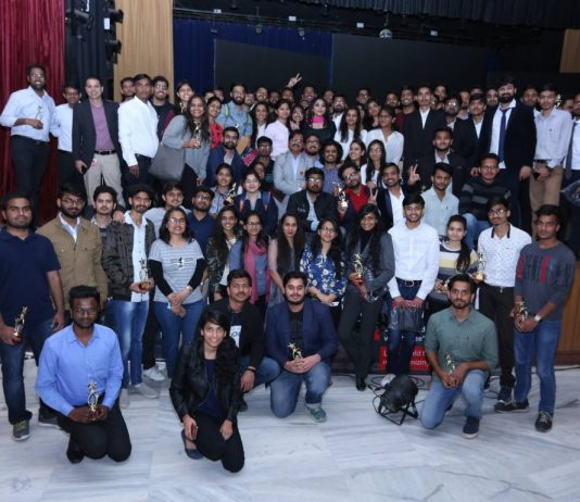 Jazbaa 1.0-is all set to be launched in Jaipur