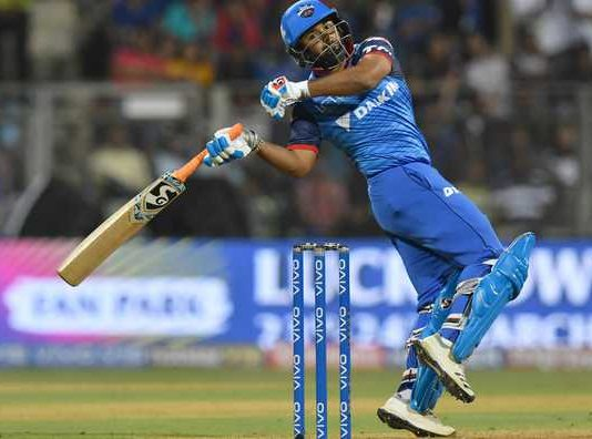 IPL 2019: Top 5 Big hitters to watch out for