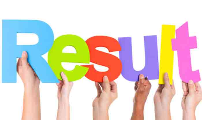 GBSHSE, gbshse.gov.in, Goa Board of Secondary and Higher Secondary Education, Goa HSSC Result 2019