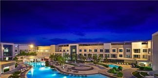 The Deltin launches summer refreshing offers for a short getaway in Daman
