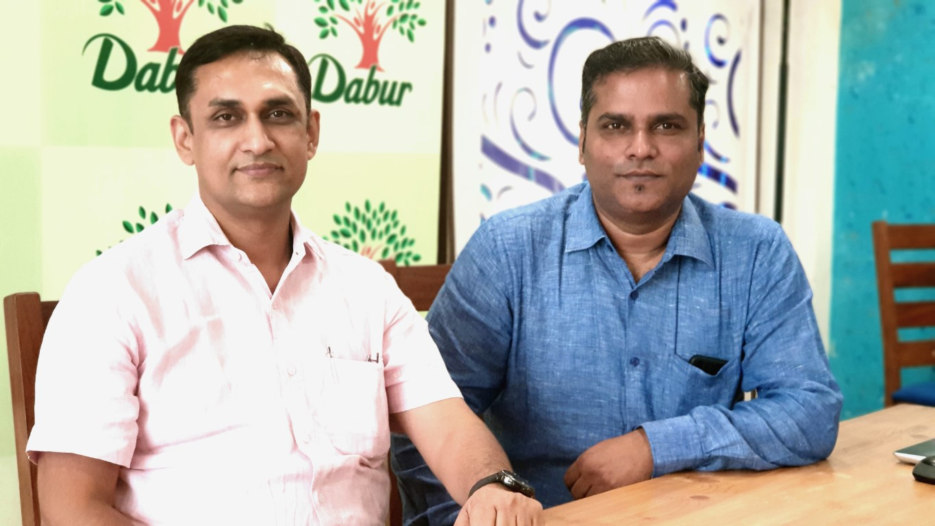 Dabur Rolls Out Mega Plastic Waste Recycling Initiative in Punjab