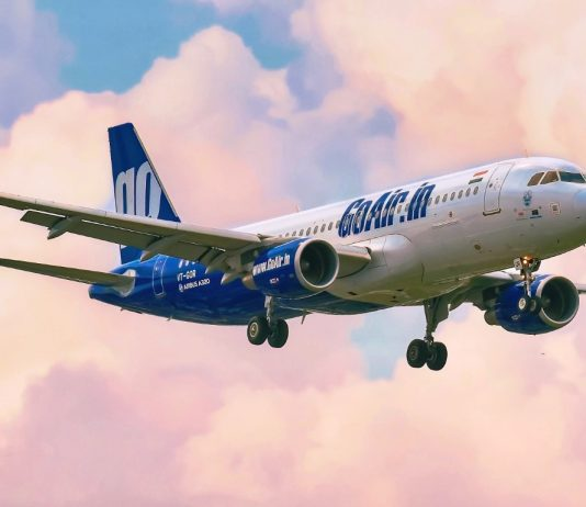 GoAir's travel bonanza for Chandigarh-Mumbai for Rs 3,499 onwards